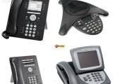 AVAYA電話交換機回收,電話交換機回收,阿爾卡特交換機回收