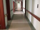 酒店 幼儿园 养老院2600平米西三旗附近3元急租