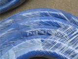 厂家 特价供应 夹布硅胶管 耐压硅胶管 优质蒸汽硅胶管