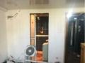 租东新绿苑 单身公寓,1100每月,室内东西齐全 看房随时都