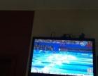 海信42寸液晶电视
