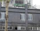 恒辉雅苑二楼毛坯388.8平方高5.5米可做复式