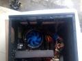 电脑高配I3-3220处理器内存4G独显