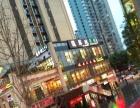(个人)翡翠明珠商业街优质门面转让空转空转
