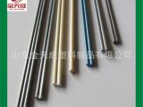 【厂家推荐】优质焊接pvc焊条