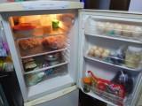 舟山+二手冰箱 想要的朋友进来看看