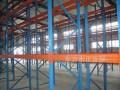 北京库房货架