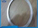 河北铝铸件加工生产适用化工厂大型铝垫,定做铸铝件价格