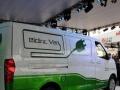 新能源纯电动汽车租赁 低碳-环保-绿色-节能