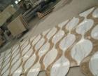 专业石材定制安装加工、装潢,免费上门服务