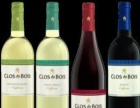 香信国际加盟 名酒 投资金额 1-5万元