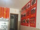 盘龙区新春巷80㎡餐饮店转让(铺尔铺)