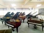 专卖日本原装二手雅马哈 卡哇伊钢琴 上海艺尊钢琴