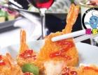 湖北中西式快餐加盟好项目大品牌雨多甜值得信赖