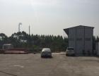 永福 苏桥镇东街 厂房 4000平米