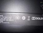 联想(Lenovo)平板电脑YOGATablet2