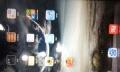 iPad一代64G,3g十wifi,  800出