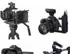 晋城企事业单位及个人视频制作