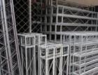 盐城展会搭建效率最高服务到位的展会搭建服务商