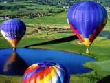 本溪热气球出租租赁出售