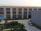 新郑 龙湖镇中原工学院斜对面 厂房 17000平米