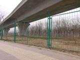 公路绿化护栏网-铁路防护护栏网-道路绿化护栏网哪个厂家好