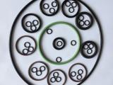 供应优质氟胶FKM VT 全氟醚密封圈橡胶圈O型圈密封件密封圈fkm