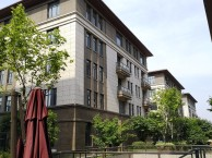 松江104板块新建绿证50年产权厂房出售