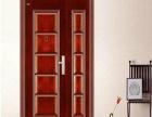 西安防盗门,铜门定制厂家