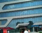 明宇广场 写字楼 73平米
