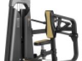 厂家直销商用健身器材