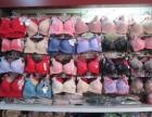 外贸尾货出售品牌代工杂款文胸特价库存处理胸罩全清