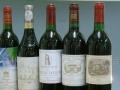 东营洋酒回收 回收轩尼诗 回收路易十三洋酒