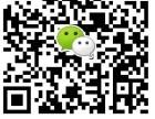 天津河东铁厂附近电脑维修店 河东区铁厂上门维修电脑