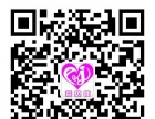 聊城爱贝佳母婴护理服务中心母婴一站式服务