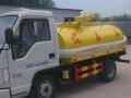 厂家直销2-20吨洒水车喷洒车三轮吸污车高压清洗车环卫垃圾车