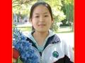 新疆最好的高考家教