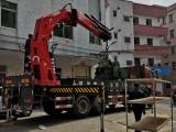 桂林七星單位搬家公司 搬家表
