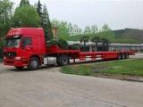 货运部,靖江到周口物流托运专线,专业调度回程车