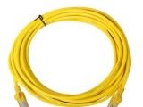 【厂家直销】2米,光纤网络跳线 成型网线