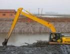 临沂雨污管道疏通清洗价格是多少