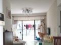 联华花园城精装3房 南北通透 户型方正实用 居家优先选择