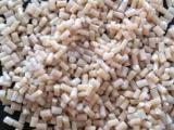 供应再生颗粒环保ABS环保ABS