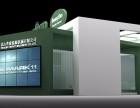 扬州专业展厅设计就在扬州宏钜展示