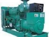 上海发电机回收 上海发动机回收 上海二手发电机组回收