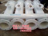 耐磨陶瓷管厂家-耐磨陶瓷管厂家推荐