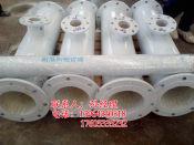 订做耐磨陶瓷管生产厂家口碑好的耐磨陶瓷管供应