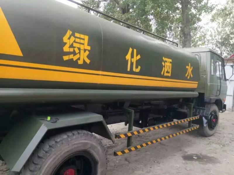 宝鸡12吨洒水车价格 转让12方洒水车
