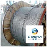 铝包钢芯铝绞线厂家报价JL/LB1A185/30生产厂家直销