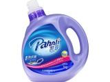 芭菲洗衣液厂家直销,价格优惠